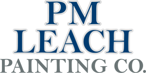 PM Leach Painting Co.